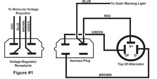 regulator wiring diagram wiring diagram vole regulator wiring diagram diagrams generator regulator wiring diagram nilza on vw beetle