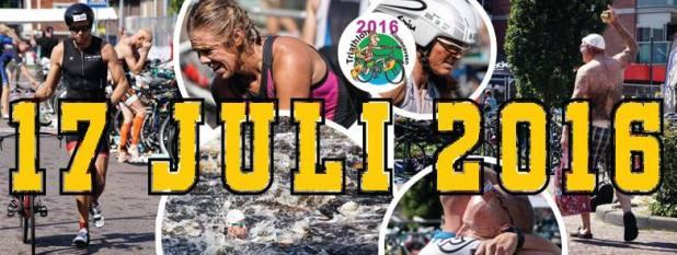 2016-triathlon-klazienaveen