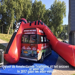 amsterdamse-triathlons2