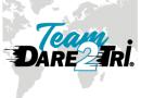 Team Dare2Tri ; lid worden van een internationaal triathlonteam met alle voordelen.