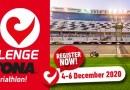 Het sterkste startveld ooit? In Challenge Daytona ontbreken er weinig – WTJ 1679