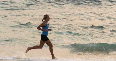 In gesprek met Lotte Wilms na de Australian Open Sprint; welke buitenbaden zijn nu precies open? – WTJ 1762