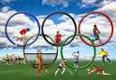 100 Dagen te gaan tot Spelen; Challenge Geraardsbergen door; Preview op Haines City IM 70.3 – WTJ 1815