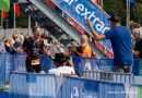WK mannen in Almere nader beschouwd; Medaillespiegels WK lange afstand en WK aquabike; Alle Nederlandse medaillewinnaars – WTJ 2009