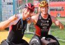 Nederlandse races: NK para/Finales Teamcompetitie Roermond; Rutbeek; Nijkerk; Surhuisterveen; Lauwersoog – WTJ 2018