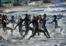 World Cup Haeundae: 2e winst Potter, primeur Pujades; Ironman Cascais voor Beaudi/Clutterbuck, Van Oosten beste NLer – WTJ 2060