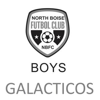 NBFC - BOYS