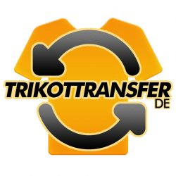 trikottransfer