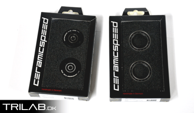 ceramicspeed-pulley-bb