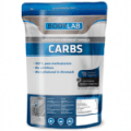 bodylab carbs