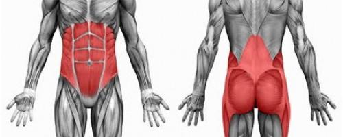 stabilitetstræning triathlon