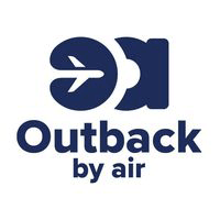 Outback By Air