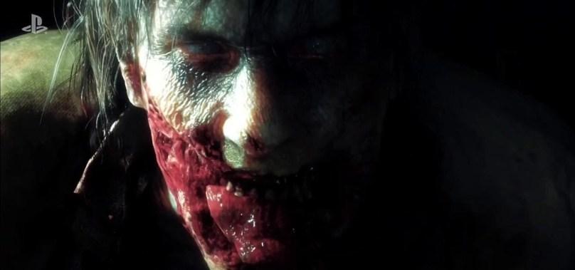Novo 'Resident Evil 2' Remake finalmente retorna ao terror – Confira trailer e data