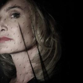 American Horror Story terá crossover de 'Murder House' e 'Coven'