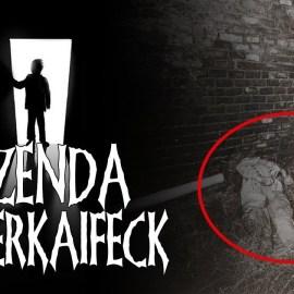[Eu Te Conto] Fazenda Hinterkaifeck: Macabros homicídios jamais explicados