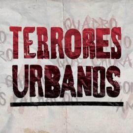 Terrores Urbanos | Série de terror da Record reúne lendas urbanas assustadoras