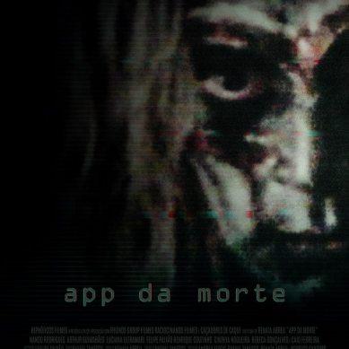 Suspense e mortes insanas em 'App da Morte'