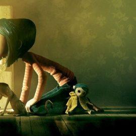 10 Filmes na Netflix pra fazer a criançada começar amar o gênero Terror