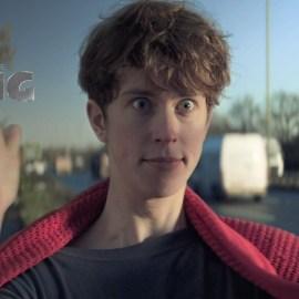 Aprenda a fazer a magia de Merlim do filme 'O Menino que queria ser Rei'