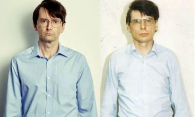 des-first-look-at-david-tennant-serial-killer-dennis-nilsen