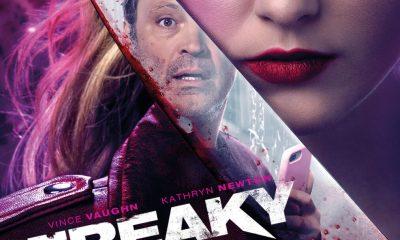 """""""Freaky: No Corpo de um Assassino"""" (Freaky)"""