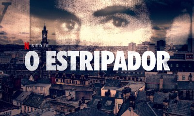 the-ripper-o-estripador-netflix