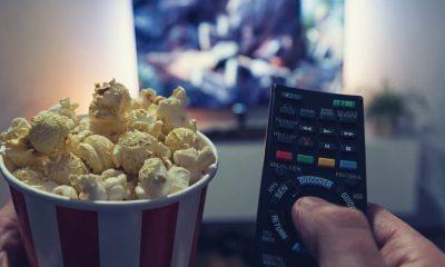 5 Sites e Aplicativos de Streaming para Assistir Filmes e Séries Grátis
