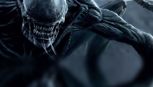 Disney confirma série de Alien e se passará na terra