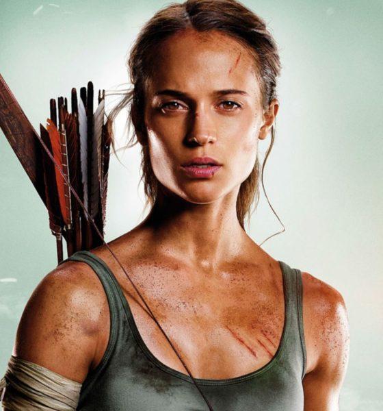 """Misha Green na Direção da Sequência """"Tomb Raider 2"""""""