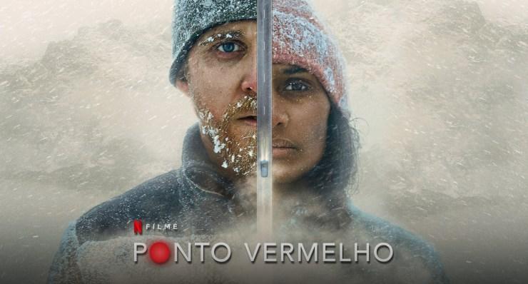 ed-dot-ponto-vermelho-filme-estreia-netflix