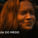 "Netflix Libera Cena Inédita da Trilogia de Terror ""Rua do Medo"""