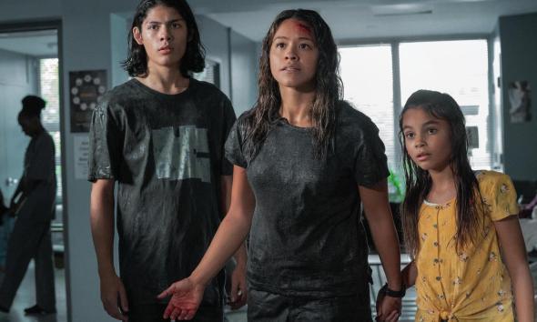 Estreias de Filmes e Séries de Junho na Netflix