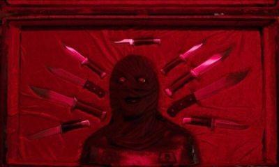 """Imagens de """"O Colecionador de Corpos 3"""" Filme Cancelado Temporariamente"""