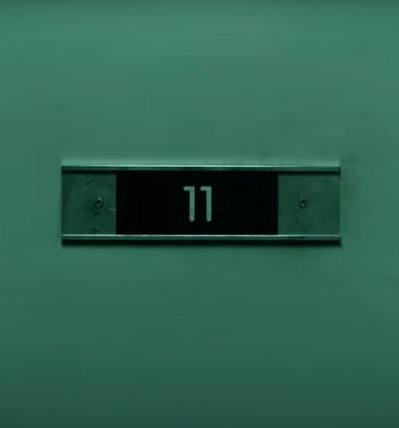 """Novo Teaser de """"Stranger Things 4"""" Tem Pistas Escondidas"""