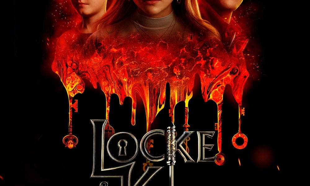 lk-locke-and-key-recap-tdm
