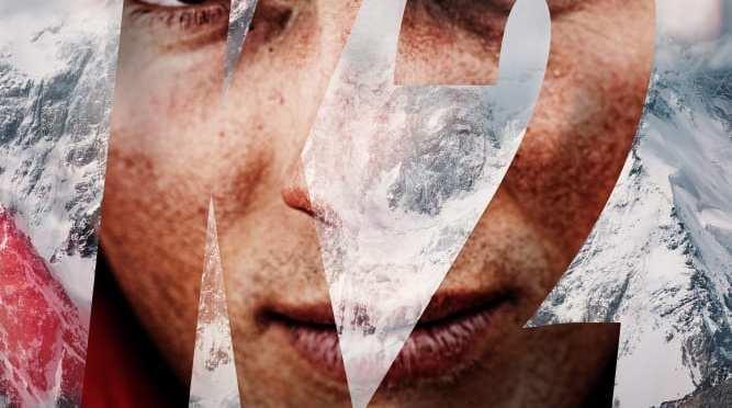 K2 – A Descida Impossível