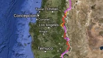 map-greater-patagonia (1)