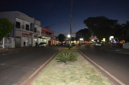 Altamira do Paraná