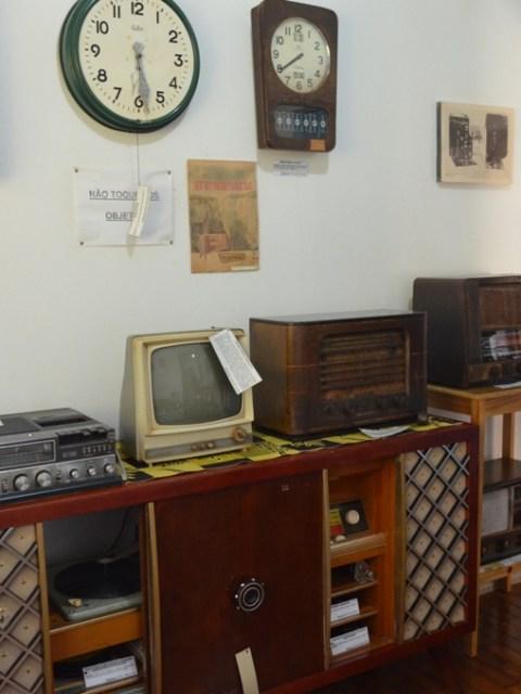 Museu Caminhos de Peabiru