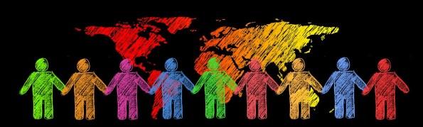 todos juntos - pixabay