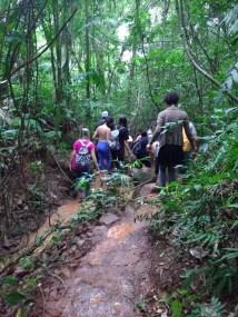 Acqua Trekking de Peabiru (12)