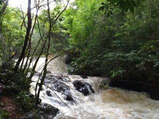 Acqua Trekking de Peabiru (28)