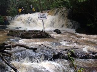 Acqua Trekking de Peabiru (30)