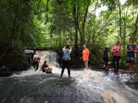 Acqua Trekking de Peabiru (36)