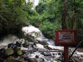 Acqua Trekking de Peabiru (40)