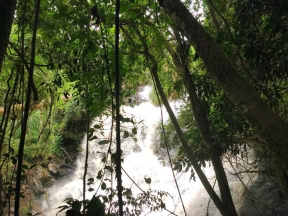 Acqua Trekking de Peabiru (51)