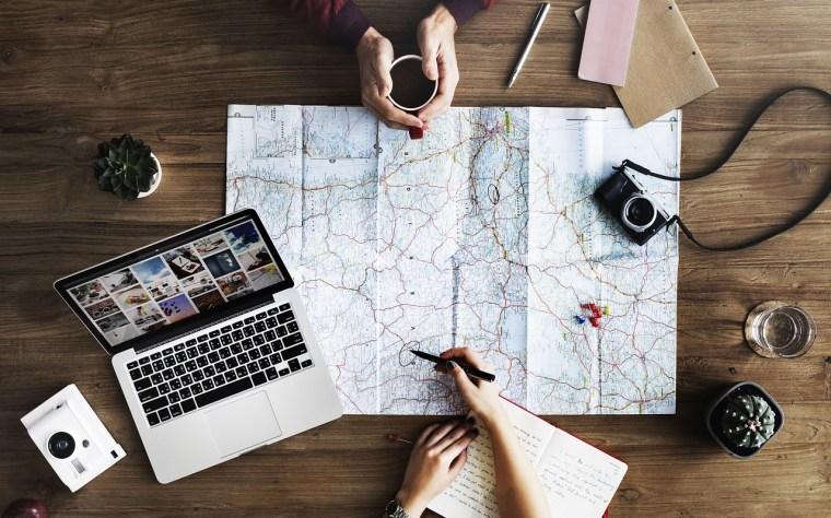 pixabay -laptop- pesquisa