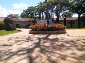 Ecomuseu - Foz do Iguaçu