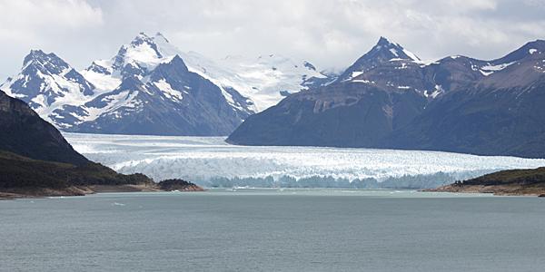 Patagonia Bariloche