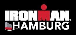 ironman-hamburg